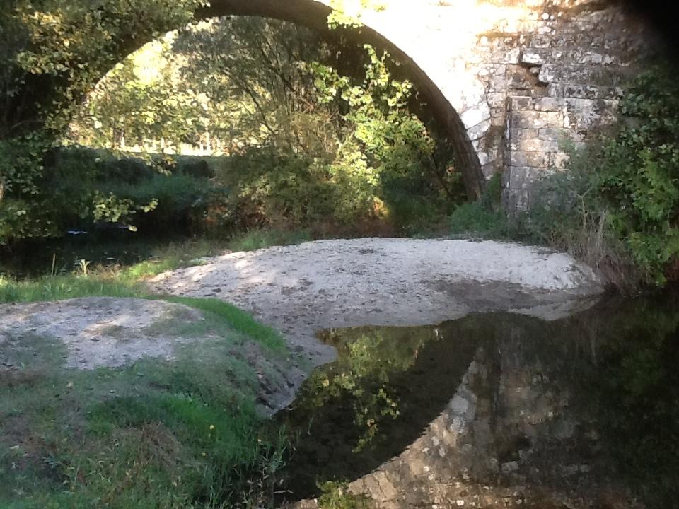 Serra do Gerês Sistelo Arcos de Valdevez